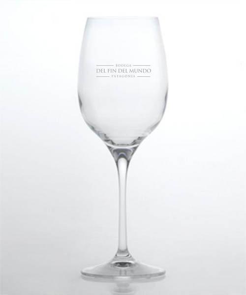 Merchandising regalos empresariales productos for Serigrafia bicchieri